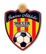 juniors-athletic-soccer